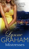 Mistresses (Lynne Graham Collection)