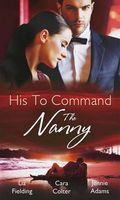 The Nanny (His to Command)