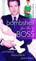 Bombshell For The Boss