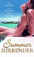 Summer Surrender (Mills & Boon)