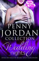 Wedding Nights (Penny Jordan Collection)