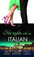Hot Nights with...the Italian