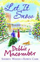 Let it Snow (Mills & Boon)