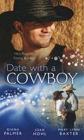Date with a Cowboy (Date With Collection)