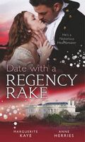 Date with a Regency Rake (Date With Collection)