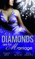 Diamonds are for Marriage (Diamond Collection)