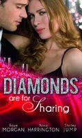 Diamonds are for Sharing (Diamond Collection)