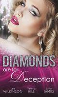 Diamonds are for Deception (Diamond Collection)