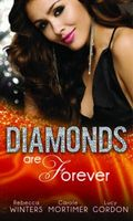Diamonds Are Forever (Diamond Collection)