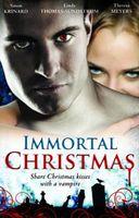 Immortal Christmas