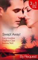 Swept Away! (By Request)