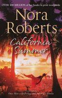 California Summer