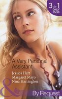 Very Personal Assistant (By Request)