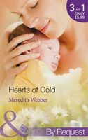 Hearts of Gold (By Request)