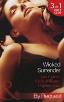 Wicked Surrender (By Request)