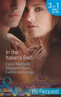 In the Italian's Bed (By Request)