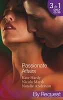 Passionate Affairs (By Request)