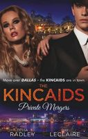 Kincaids: Private Mergers