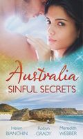 Sinful Secrets (Australia Collection)