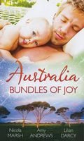 Bundles of Joy (Australia Collection)