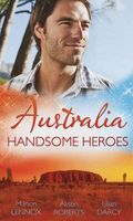 Handsome Heroes (Australia Collection)