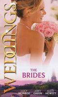 The Brides (Weddings)
