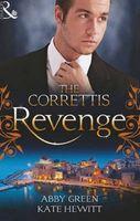 The Correttis: Revenge