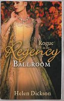 Rogue in the Regency Ballroom (Regency Ballroom Collection)