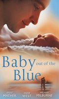 Baby Out of the Blue (Babies Collection)