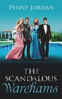 The Scandalous Warehams (Scandalous Families)