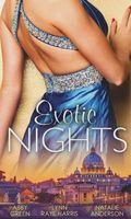 Exotic Nights