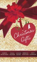 Christmas Gifts (Mills & Boon)