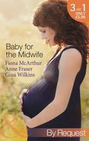 Baby for the Midwife (By Request)