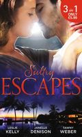 Sultry Escapes