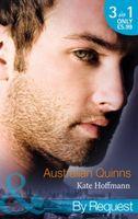 Australian Quinns (By Request)
