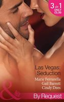 Las Vegas: Seduction (By Request)
