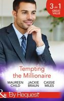 Tempting the Millionaire (By Request)
