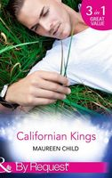 Californian Kings  (By Request)