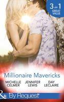 Millionaire Mavericks (By Request)