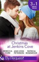 Christmas at Jenkins Cove (By Request)