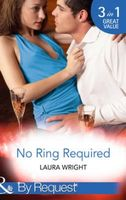 No Ring Required (By Request)