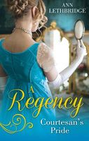 A Regency Courtesan's Pride