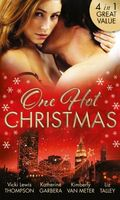 One Hot Christmas