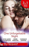 One Unforgettable Night (By Request)