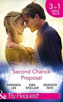 Second Chance Proposal (By Request)