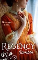 Regency Gamble