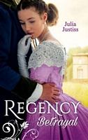 Regency Betrayal