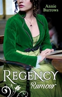 Regency Rumour