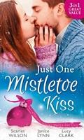 Just One Mistletoe Kiss