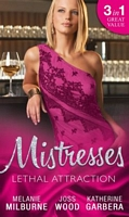 Mistresses: Lethal Attraction